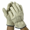 Riggers_Gloves