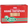 Round_Toothpicks_(1000)