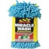 Sabco_Miracle_Wash_Pad