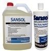 Whiteley's Sansol 5L