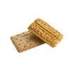 Arnott's_Scotch_Finger_&_Nice_Biscuit