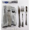 Cutlery_Silver_Assorted
