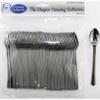 Cutlery_Silver_Mini_Spoons