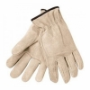 Cow_Split_Leather_Riggers_Gloves