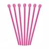 Spoon_Straws