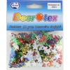 Stars_&_Streamers_Scatters_14gms