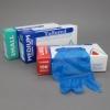 Disposable_TP_Vinyl_Gloves_Blue