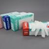 Disposable_TP_Vinyl_Gloves_Clear