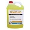 Whiteley's Tempo HD 5L