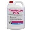 Whiteley Thermaglo Plus 5L