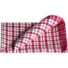 Cotton_Tea_Towels_Thick_Weave