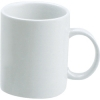 Vitroceram_Coffee_Mugs_350ml