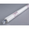 White_Paper_Tablecloth_Roll