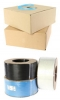 15mm_Poly_Strapping_-_ Machine_Roll