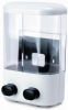 Clearline_Double_Soap_Dispenser_1200ml