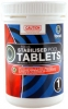 Focus_Stabilised_Pool_Tablets