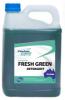 CCI Fresh Green Detergent