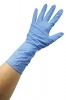 Extended_Cuff_Nitrile_Gloves