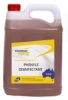 CCI Phenyle 5% Disinfectant