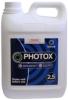 Photox_Phosphate_Remover