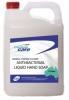 CCI ANTI-BACTERIAL LIQUID HAND SOAP