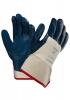 Hycron_Gloves