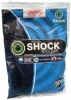 Focus_Shock'n'Clear_500g