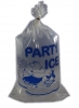5kg_Ice_Bag