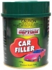 Septone Car Filler 750g