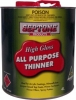 Septone All Purpose Thinner 4lt