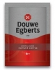 Douwe_Egberts_Coffee_Sachets