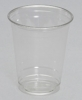 Plastic_Cup_Clear_350mL__PL12_