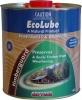 Septone Eco Timberguard 4lt