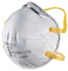 Cupped_Particulate_Respirator_8210_P2