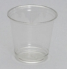 Plastic_Cup_Clear_225mL__PL8_