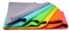 Coloured_Tissue_Paper