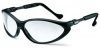 Uvex_'Cybric'_Safety_Glasses
