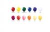 Decrotex_Crystal_Coloured_Latex_Balloons