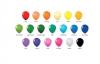 Decrotex_Standard_Colour_Latex_Balloons