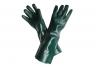 Green_PVC_Double_Dipped_Gloves