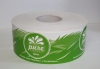 Tailored_Packaging_2ply_Jumbo_Toilet_Paper