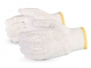 Poly/Cotton_Knitted_Gloves