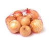 Onion_Bags_50cm