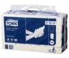 Tork_Ultraslim_Multi_Towel_170370