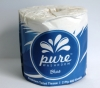 Tailored_Packaging_2ply_400_Sheet_Toilet_Paper