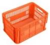 66L_Vented_Crate