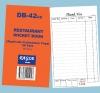Duplicate_Docket_Book