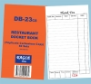 Triplicate_Docket_Books