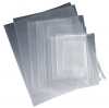 9x5_LDPE_Poly_Bag